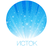 "production studio ""ISTOK"""