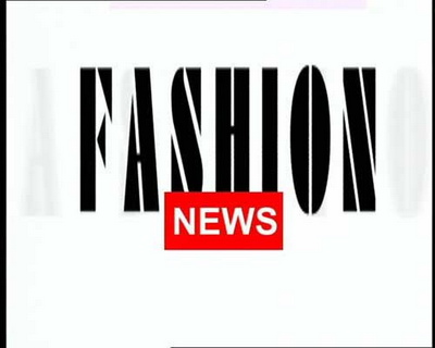 Fashion News