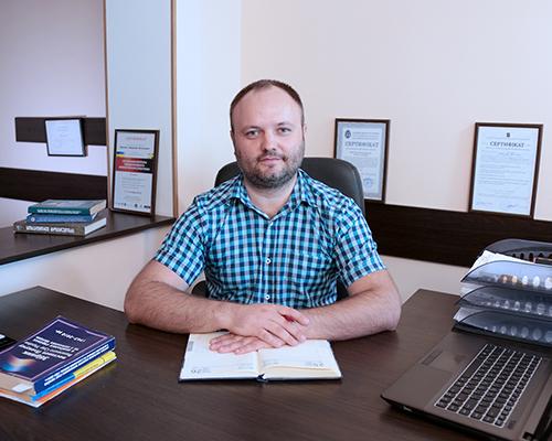 attorney Lukinuk